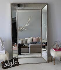 mirror home decor home decor floor mirrors styled by kasey