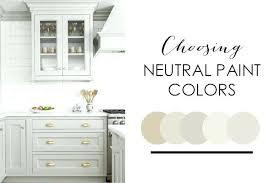 best neutral colors best neutral bedroom paint colors beautiful blue bathroom paint