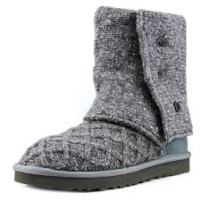 ugg s madelynn boots stout ugg australia s boots shop the best deals for oct 2017