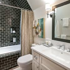 hgtv bathroom remodel ideas hgtv bathrooms design ideas best of modern bathroom tile gallery