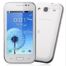 white 2 rom android best mini 7100 white android 2 3 version cpu smdk4 1ghz rom