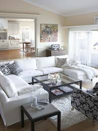 Pottery Barn Living Rooms by Original Pottery Barn Living Room Colors 1122x1500