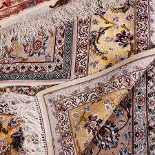 Persian Rug Cleaning by Oriental Rug Care U0026 Cleaning Metro Carpet Medic Louisville