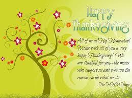 happy thanksgiving from hip homeschool hip homeschool