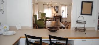 morgan house the woodstock inn and resort