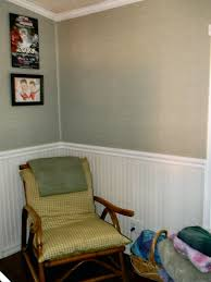 how to decorate a rental home without painting best paint for mobile home walls repairing get rid of wall strips in