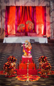 floor and decor fort lauderdale 48 best mehndi u0026 sangeet stages images on pinterest indian