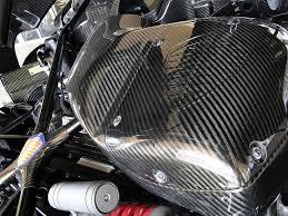 koenigsegg motorcycle 2008 koenigsegg ccx