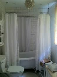 bathroom shower curtain decorating ideas fancy martha stewart shower curtains and bathroom kate spade