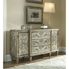 Pulaski Console Table Pulaski Console Table Console 4 Door Cabinet Reviews Pulaski