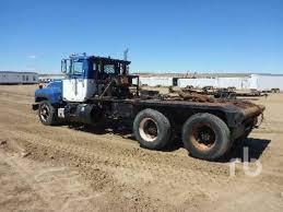 volvo mack dealer mack trucks in north dakota for sale used trucks on buysellsearch