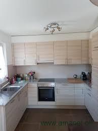 chambre a louer yverdon louer appartement à yverdon de 3 1 2 yverdon les bains amanet
