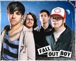 Boy Photo Album Fall Out Boy Lyrics Quiz