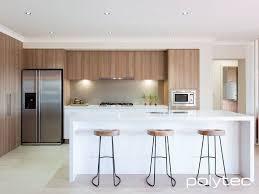 kitchens u0026 kitchen equipment architecture and design