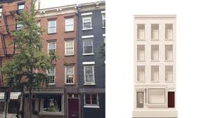 New Model House Windows Designs Forget Tiny Houses The Design Obsessed Now Want Miniature Homes
