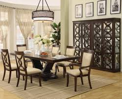 l shaped living room dining room furniture layout living room l