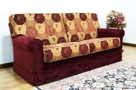 Red Leather Sofa Sets Furniture How To Decorate Your Endearing Living Room With