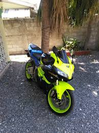 honda cbr 600r for sale 2006 cbr 600rr bike for sale in kingston jamaica for 550 000 bikes