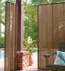Bird Print Curtain Fabric Curtain Marvellous Outdoor Curtain Fabric Sunbrella Outdoor