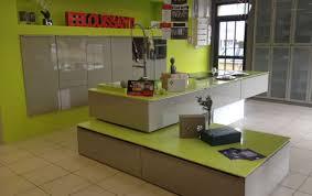 cuisiniste pontault combault schmidt pontault combault magasin de cuisines salles de bains et