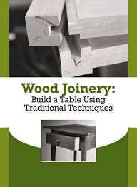 free woodworking projects plans u0026 techniques