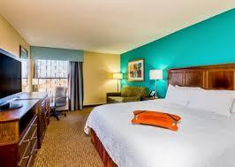 Comfort Inn Huntsville Alabama Hampton Inn Hotel In Huntsville Al By Redstone Arsenal