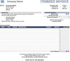 abn tax invoice free templates for excel pdf template with