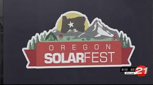 Craigslist Madras Or by Eclipse Volunteers Needed For Oregon Solarfest Ktvz