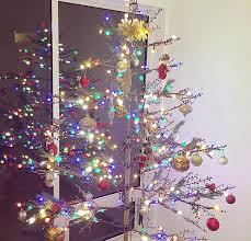 best 25 tree shop coupon ideas on grapevine