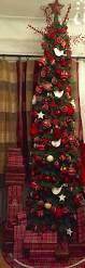28 best christmas trees images on pinterest christmas trees