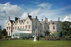 borders scottish wedding venues perhaps the most luxurious place for scottish weddings ardanaiseig