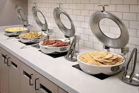 installation 騅ier cuisine 爾灣 約翰 韋恩機場凱悅酒店 美國爾灣 booking com