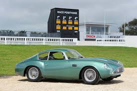zagato car 1961 aston martin db4 gt zagato cars for sale fiskens