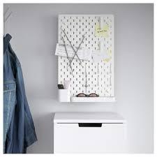 Ikea Lenzuola Singole by Bambini 3 7 Lettini U0026 Materassi Per Lettini Ikea