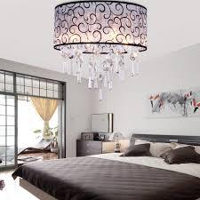 kitchen island chandelier lighting chandelier kichler sabine mini pendant cheap chandeliers for
