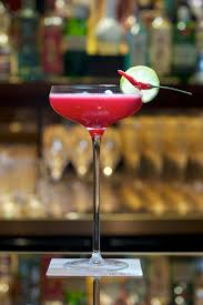 pink martini drinks 17 best bars in mayfair for a swanky drink u2013 time out london