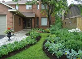 front yard vegetable garden design ideas sixprit decorps petanimuda