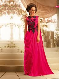 designer wedding dresses online designer wedding dresses online junoir bridesmaid dresses