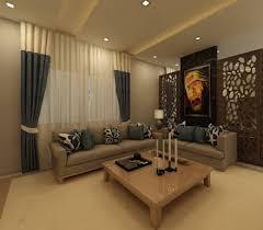 Home Interior Design Ideas India Living Room Interior Design Ideas India Coma Frique Studio