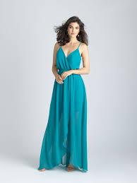 reasonable bridesmaid dresses bridesmaid dresses buy bridesmaid dresses your best