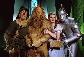 17 wonderful and not so wonderful facts about the wizard of oz