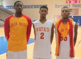 yates alumni bright future for yates hs boys basketball defendernetwork
