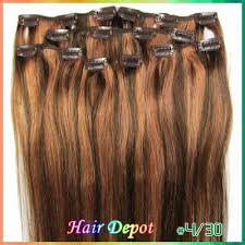 clip on extensions 15 22 4 30 blend clip in human hair extensions remy quality silky
