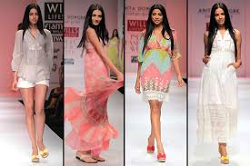 best colours for indian skin this summer u2013 be the diva