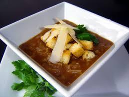 top secret recipes panera bread french onion soup