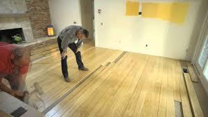floor bamboo flooring specials impressive on floor for