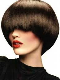 pageboy hairstyle gallery long pageboy hairstyles proper hairstyles in pageboy hairstyle