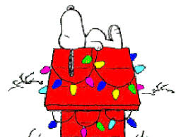 snoopy christmas dog house snoopy christmas doghouse pictures images photos photobucket