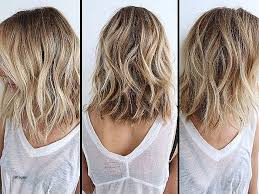 hairstyles for wavy hair low maintenance low maintenance hairstyles curly hair beautiful low maintenance