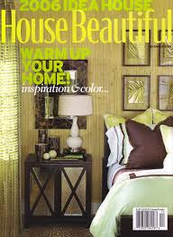 Miami Home Design Magazine by Ken Hayden Editorial Portfolio Ken Hayden Photographyken Hayden